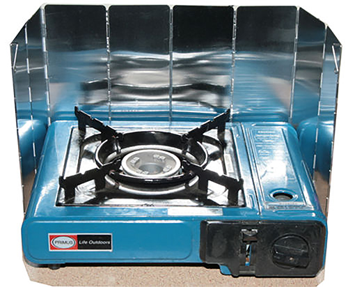 folding windshield splashback